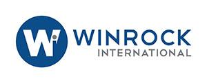 Winrock-logo_300px